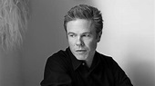 Uncertainty, Mania, Laughter and Sadness: Josh Ritter ...