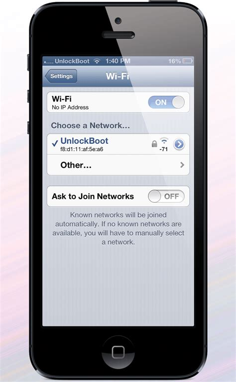 how to wifi on iphone wi fi booster gives your iphone s wi fi the ultimate boost