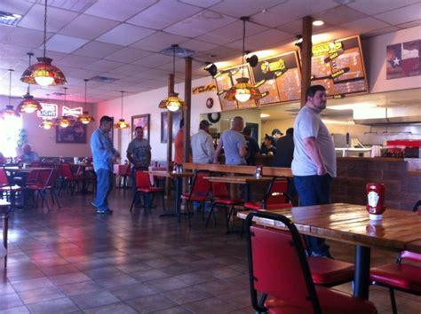 texas restaurants sugar land tx wall onlyinyourstate