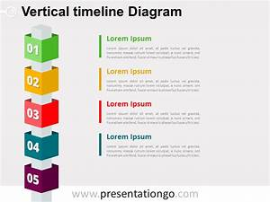 Free Powerpoint Templates About Menu
