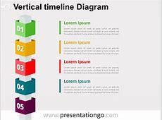 Free Timelines PowerPoint Templates PresentationGocom