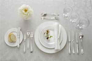 HD wallpapers glass placement table setting designghdandroid3d.gq