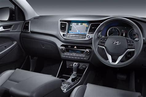 Gambar Mobil Gambar Mobilhyundai Kona 2019 by Bersaing Di Pasar Suv Hyundai Luncurkan All New Tucson