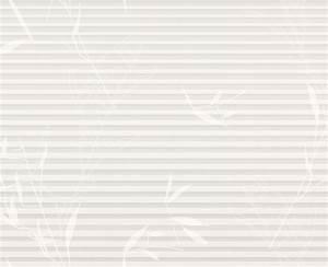 Plissee Weiss Mit Muster : kostenlose plissee stoff muster ~ Frokenaadalensverden.com Haus und Dekorationen