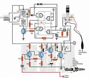 Jack  U0026 Heintz R1 Generator Manual