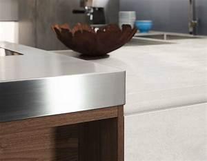 Wie Viel Kostet Eine Küche : alle materialien im preisvergleich wie viel kostet eine ~ Michelbontemps.com Haus und Dekorationen