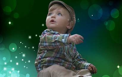 Boy Wallpapers Stylish Boys Background Happy Wallpapercave