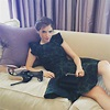 Anna Kendrick Shares Seriously Philosophical Shower ...