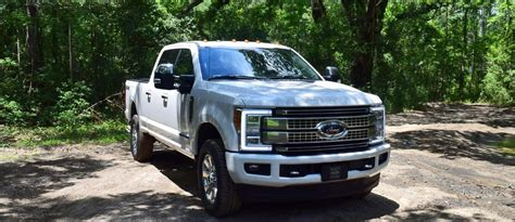 2017 Ford F 250 Reviews by 2017 Ford F250 Diesel Review Best New Cars For 2018