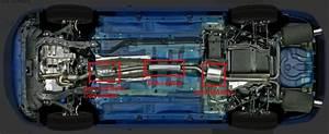04-08 Tl Exhaust  - Acurazine