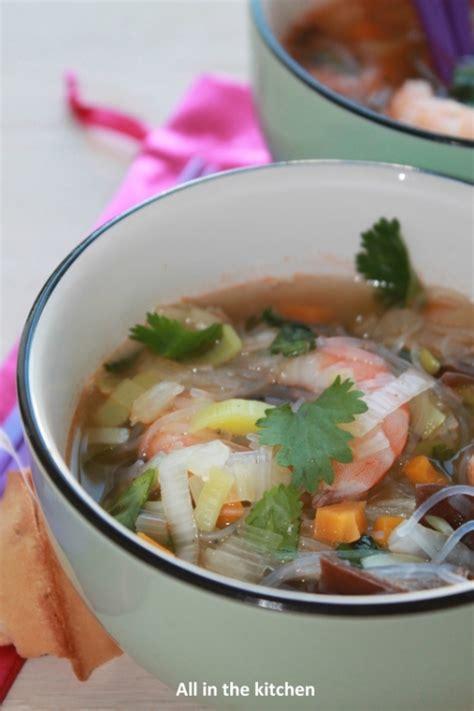 recettes cuisine asiatique recettes de cuisine asiatique 2
