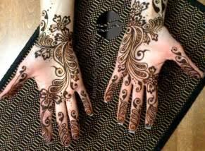 henna designs arabic mehndi designs pictures new arbi mehndi designs arabic bridal photos