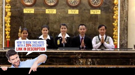 dansavanh namngum resort ban keun laos hd review youtube
