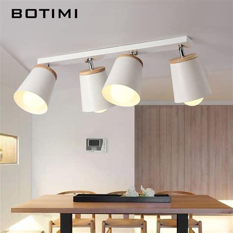 buy botimi modern white ceiling lights