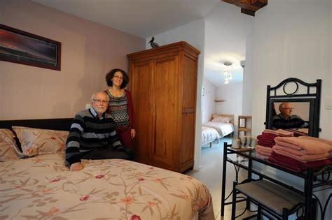 chambres d hotes wimereux chambre d 39 hôtes villa maëlou n g8935 à wimereux pas de