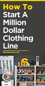 17 best images about clothing logo ideas on pinterest for How to start a clothing label