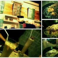 Awakenings coffee n tea house @ ideal 1 square, bayan lepas, penang. Folks Coffee and Tea House - 63 tips from 2536 visitors