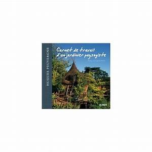 carnet de travail d39un jardinier paysagiste plantes et With carnet de travail d un jardinier paysagiste 5 carnet de travail dun jardinier paysagiste librairie