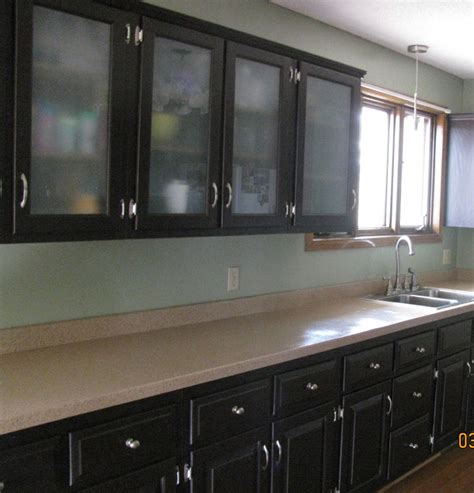 cabinet transformations submitted by cara p