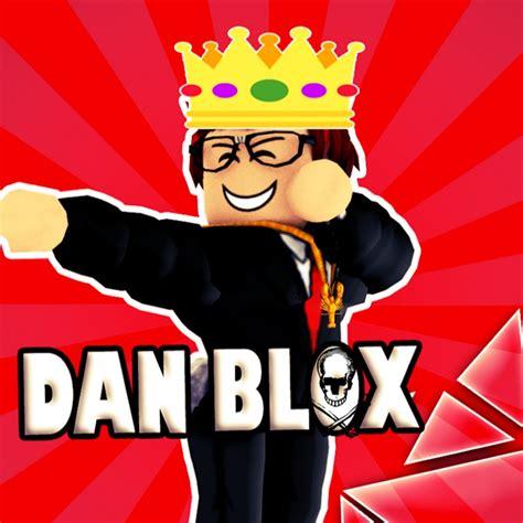 blox youtube