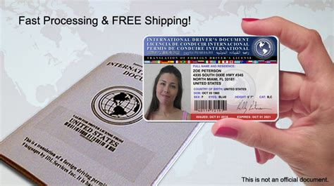 The International Driver's License & Permit Of Idl. Pages Newsletter Template Guidance Tax Relief. Extended Warranty For Auto La Mesa Locksmith. Types Of Home Mortgage Loans. Public Health Nurse Certificate. Minneapolis Wealth Management. Best Debt Reduction Software. Project Mangement Certification. Sponsor A Child In Guatemala