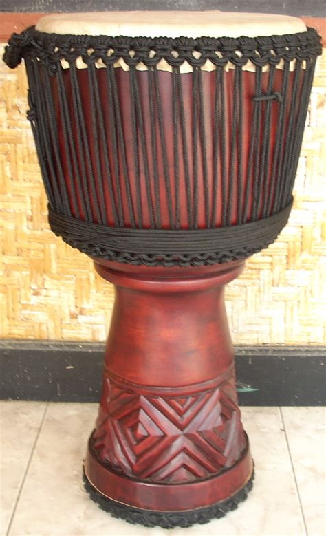 chambre complete bebe pas chere djembe
