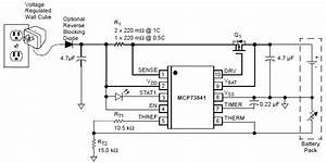 recond learn how to charge a lipo battery with a nimh charger With lithium battery charger circuit is dedicated to charge lithium