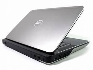 Dell XPS 15 L502x External Reviews