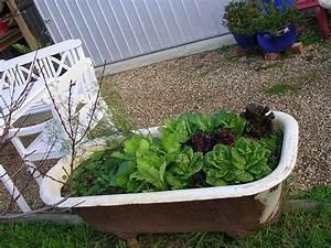 Inspirational Small Garden Ideas