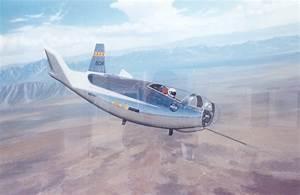 1967 NASA Aircraft - Pics about space
