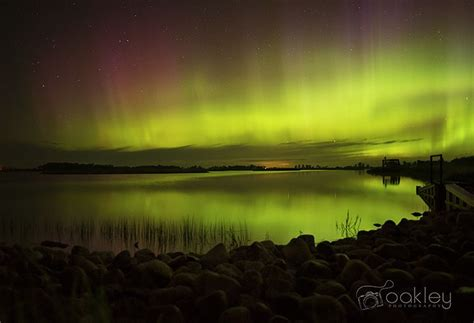 When Can You See The Northern Lights In Alaska by 12 Best Images About Grand Forks Dakota My