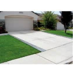 1000 ideas about driveway pavers on stencil