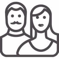 Idée Cadeau Couple Pas Cher : id es de cadeaux pour les couples d 39 amoureux ~ Teatrodelosmanantiales.com Idées de Décoration