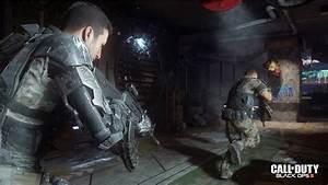 Call Of Duty Black Ops 3 Kaufen : kaufen call of duty black ops iii nuketown steam ~ Eleganceandgraceweddings.com Haus und Dekorationen
