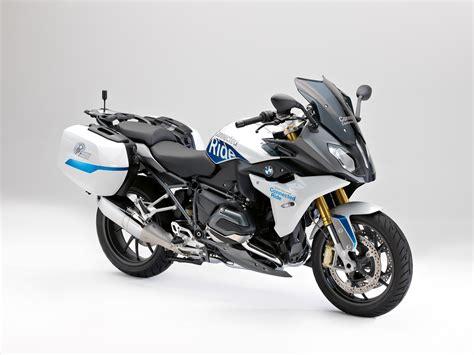 Bmw Motorcycle Dealer Locator Usa