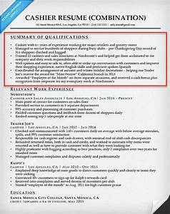 qualifications examples for resume sample top resume With sample of skills and qualifications for a resume