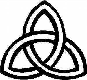 Greek Symbol for Knowledge | The ILLUMINATI Exposed -PART ...