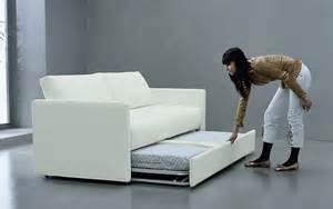 schlafsofas design hochwertige schlafsofas kaufen wohnstation