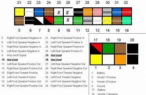 21 Images 2002 Nissan Frontier Radio Wiring Diagram