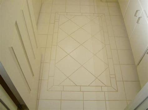 best bathroom floor tile decor ideasdecor ideas