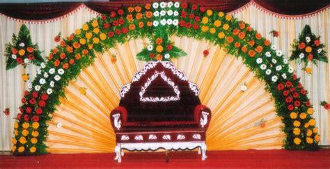 flower decoration  chennai mobile