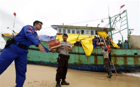 Boat Song Tamil by Tamils Boat 31 Tamilcnn Tamil News Tamil Cinema