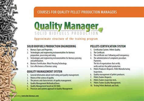 Courses For Quality Pellet Production Managers. Dry Basement Waterproofing Protect Your Move. Nurse Practitioner Abbreviation. Careers With Criminal Justice Degree. Immigration Lawyer Buffalo New Ducati Models. Technology Business Insurance. Personal Online Reputation Management. Fayetteville Law Firms Texas College Tyler Tx. Data Center Construction Costs