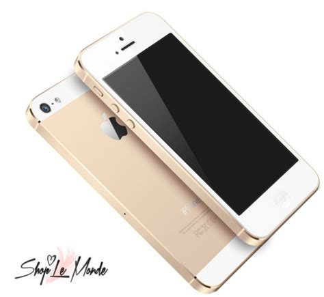 iphone 5s gold for gold iphone 5s will your mind and your money vault