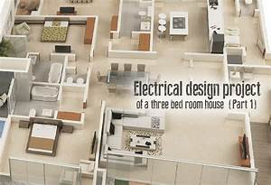 Wiring Diagram For Room