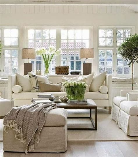 How To Create An Elegant Space In A Small Living Room. How To Remove Paint From Concrete Floor In Basement. The Basement Sydney Menu. Basement Wall Insulation Vapor Barrier. Basement Floor Membrane. Best Paint For Basement Walls. Wet Basement Wall Repair. Basement Dehumidification. Sanidry Basement Air System