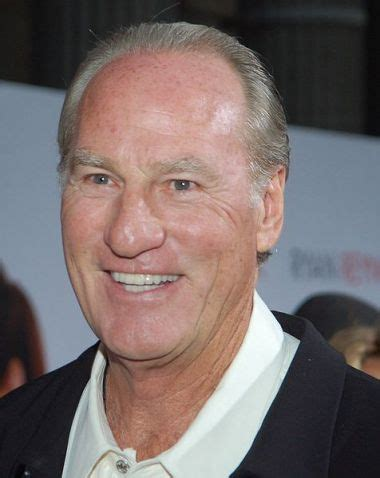 coach craig t nelson episodes coach tv series nbc to revive show with 13 episodes