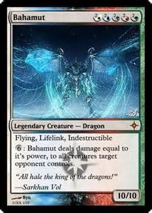 best 25 magic the gathering cards ideas on magic the gathering planeswalker magic