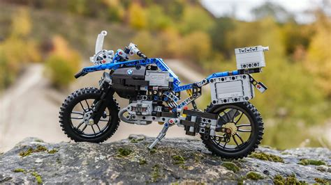 lego bmw motorrad lego bmw r 1200 gs adventure shut up and take our money