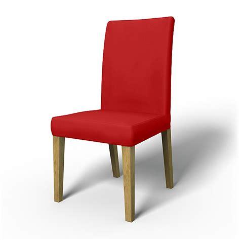 patron housse de chaise henriksdal chair cover bemz